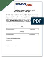 ACTA DE NOMBRAMIENTO DEL VIGIA.docx