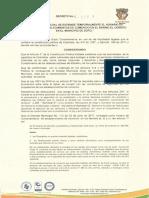 Decreto 286.pdf