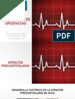 1-ENFERMERÍA EN URGENCIAS.pptx