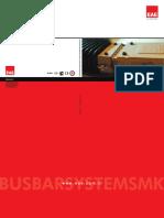 E-Line_MK_100_160_225.pdf