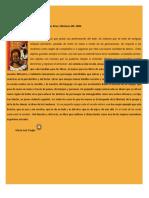El espejo africano (1).pdf