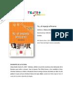 Yo-el-espejo-africano-GUÍA.pdf