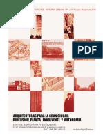ARQUITECTURAS PARA LA GRAN CIUDAD.pdf