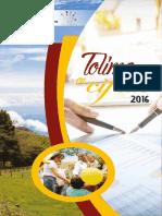 Tolima en Cifras 2016.pdf