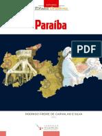 Paraíba-web.pdf