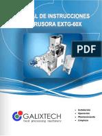 EXTRUSORA EXTG-60X.pdf