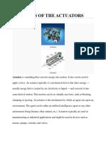 Types_of_the_Actuators .pdf