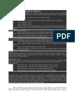 Značenje ustava i njegova sadržina.docx