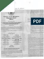 am no 03-1-09.pdf