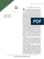 25685-Texto del artículo-25704-1-10-20110607.PDF