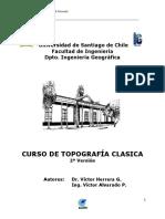 Copy of Topografia Clásica_2aVersion