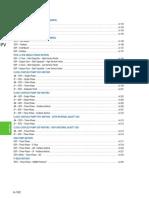 WEG-09-2017-standard-stock-catalog-pump-motors-us100-brochure-english.pdf