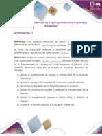 Anexo 3. Actividades paso 6  ejercitación unidad 3.pdf