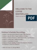 Coffee-Masterclass-week-1-PDF.pdf
