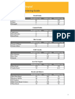 renal ordering guide for room service 12ptfont