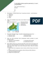 Soal-soal IPS US 2014.docx