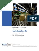 2010-wRatings-Retail-Manufacturers.pdf