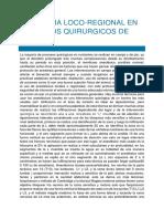 ANESTESIA LOCAL NICOLAS.docx