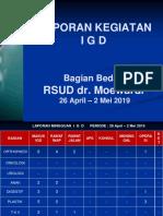 JUMATAN 26 April - 2 Mei, kamis 21.25.pptx