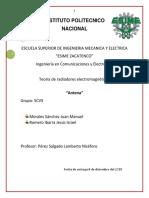 Antena.docxfinal (1)