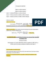 Apuntes Practica Kla.pdfmOD