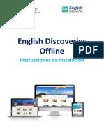 MINEDU OFFLINE GUÍA DE INSTALACIÓN 2018-2019 FINAL REVIEW.pdf