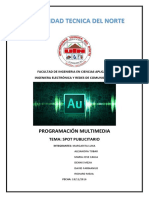 Grupo2_Informe_SpotCIERCOM