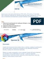 Tips ejercicios Fase 3 Química Ambiental-convertido.docx