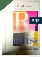 Livro estruturas até cap. 9.pdf