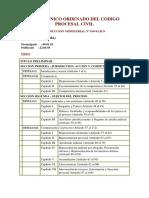codigo-procesal-civil-2019.pdf