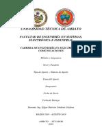 01 Formato de Presentación.docx