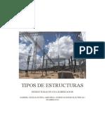 TIPOS DE ESTRUCTURAS.docx