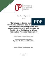 Maiquel Sanchez_Tesis_Titulo Profesional_2018.pdf