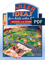 (Career ideas for kids series) Diane Lindsey Reeves, Lindsey Clasen, Nancy Bond - Career Ideas for Kids Who Like Music and Dance-Checkmark Books (2007).pdf