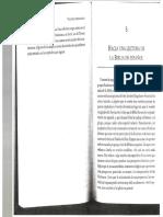 Hacia Una Lectura de la Biblia en Español.pdf
