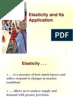 6_ELASTICITY AND ITS APPLICATIONS.pdf