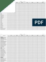 Formato de Inventario Mayo