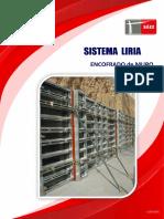 110520171216.pdf