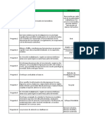 Parcial - Semana 4 psicología cognitiva.xlsx