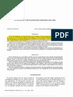 OYARSUN.pdf