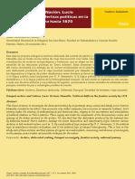 1351-6647-1-PB.pdf