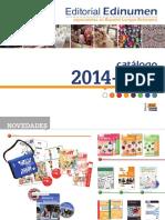 Catalog_Edinumen.pdf