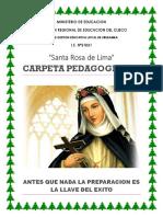 CARPETA PEDAGOGICA 2017.docx
