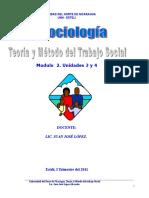 Sociologc3ada l Juan Jose Lopez5