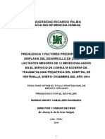 a-nivel-nacional.doc