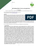 1-JMES-607-2014-Karzazi.pdf