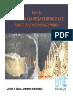 Tema1-INTRODUCCIONALAMECANICADEROCAS.pdf