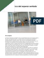 Posturas_de__Espera_26.12.09%5B1%5D