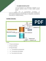 COLUMNA DE DESTILACIÓN-ALIMENTOS.docx