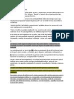 Introduccion Al Derecho1